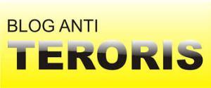 blog anti