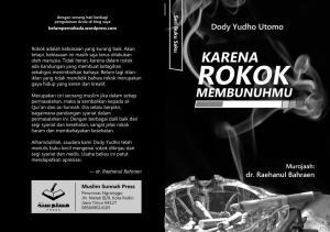 Karena-Rokok-Membunuhmu_COVER-Preview